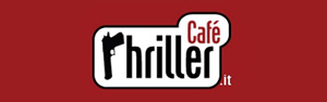 Thriller Cafe