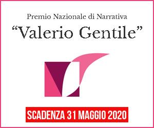 Valerio Gentile 2020