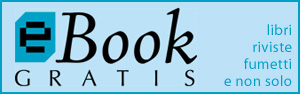 eBookGratis.net