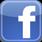 Concorsi Letterari: la nostra pagina sul social network Facebook