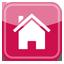 Concorsi Letterari: la nostra Home Page