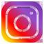 Concorsi Letterari: la nostra pagina Instagram