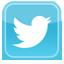 Concorsi Letterari: la nostra pagina sul social network Twitter