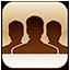 Concorsi Letterari: il nostro gruppo sul social network Facebook