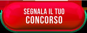 Bottone per segnalare un concorso letterario a Concorsi-Letterari.it