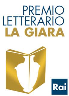 Premio La Giara