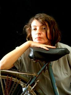 Concorsi-Letterari.it intervista la scrittrice Elena Vesnaver