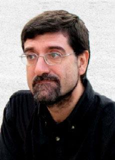 Concorsi-Letterari.it intervista lo scrittore Marco Frattini