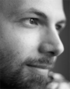 Concorsi-Letterari.it intervista lo scrittore Sergio Donato