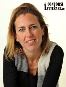 Concorsi-Letterari.it intervista la scrittrice Tiziana Tomasini